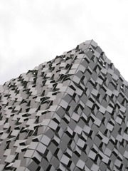 Cheese-Grater-2